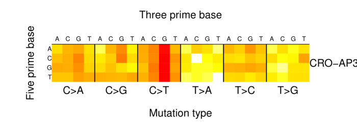heatmap image for 1297440