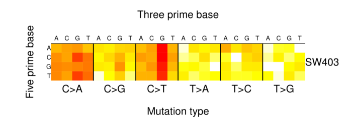 heatmap image for 910908